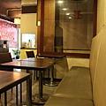 101,07,14【i.pasta.kitchen】台北內湖|210高層假日午餐小聚會004