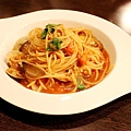 101,07,14【i.pasta.kitchen】台北內湖|210高層假日午餐小聚會010