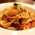 101,07,14【i.pasta.kitchen】台北內湖|210高層假日午餐小聚會011