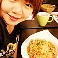 101,07,14【i.pasta.kitchen】台北內湖|210高層假日午餐小聚會012