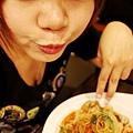 101,07,14【i.pasta.kitchen】台北內湖|210高層假日午餐小聚會013