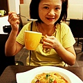 101,07,14【i.pasta.kitchen】台北內湖|210高層假日午餐小聚會015