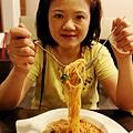 101,07,14【i.pasta.kitchen】台北內湖|210高層假日午餐小聚會018