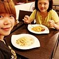 101,07,14【i.pasta.kitchen】台北內湖|210高層假日午餐小聚會021