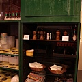 101,07,14【i.pasta.kitchen】台北內湖|210高層假日午餐小聚會028