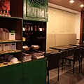101,07,14【i.pasta.kitchen】台北內湖|210高層假日午餐小聚會030