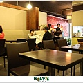 bloguse -101,07,14【i.pasta.kitchen】台北內湖|210高層假日午餐小聚會08