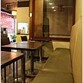 bloguse -101,07,14【i.pasta.kitchen】台北內湖|210高層假日午餐小聚會09