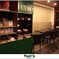 bloguse -101,07,14【i.pasta.kitchen】台北內湖|210高層假日午餐小聚會12