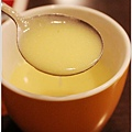 bloguse -101,07,14【i.pasta.kitchen】台北內湖|210高層假日午餐小聚會14