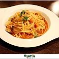 bloguse -101,07,14【i.pasta.kitchen】台北內湖|210高層假日午餐小聚會15