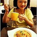 bloguse -101,07,14【i.pasta.kitchen】台北內湖|210高層假日午餐小聚會16
