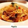 bloguse -101,07,14【i.pasta.kitchen】台北內湖|210高層假日午餐小聚會18