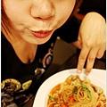 bloguse -101,07,14【i.pasta.kitchen】台北內湖|210高層假日午餐小聚會19