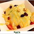 bloguse -101,07,14【i.pasta.kitchen】台北內湖|210高層假日午餐小聚會20