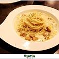 bloguse -101,07,14【i.pasta.kitchen】台北內湖|210高層假日午餐小聚會21