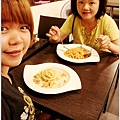 bloguse -101,07,14【i.pasta.kitchen】台北內湖|210高層假日午餐小聚會22