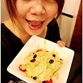 bloguse -101,07,14【i.pasta.kitchen】台北內湖|210高層假日午餐小聚會23