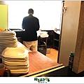 bloguse -101,07,14【i.pasta.kitchen】台北內湖|210高層假日午餐小聚會25