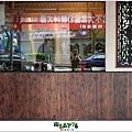 bloguse -101,07,14【i.pasta.kitchen】台北內湖|210高層假日午餐小聚會02