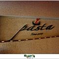 bloguse -101,07,14【i.pasta.kitchen】台北內湖|210高層假日午餐小聚會04