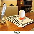 bloguse -101,07,14【i.pasta.kitchen】台北內湖|210高層假日午餐小聚會06