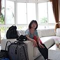 101,06,09【宜蘭】寬竮極致Villa|龍之社員工旅遊Day1- 員工嗨翻趴體029