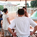 101,06,09【宜蘭】寬竮極致Villa|龍之社員工旅遊Day1- 員工嗨翻趴體046