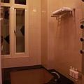 101,06,09【宜蘭】寬竮極致Villa|龍之社員工旅遊Day1- 員工嗨翻趴體055