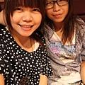 101,08,04【N.Y.Bagels】台北內湖|阿熊巧肉的女人心事好秘密004