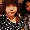 101,08,04【N.Y.Bagels】台北內湖|阿熊巧肉的女人心事好秘密005