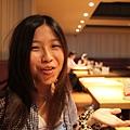 101,08,04【N.Y.Bagels】台北內湖|阿熊巧肉的女人心事好秘密008