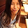 101,08,04【N.Y.Bagels】台北內湖|阿熊巧肉的女人心事好秘密009