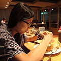 101,08,04【N.Y.Bagels】台北內湖|阿熊巧肉的女人心事好秘密017