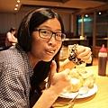 101,08,04【N.Y.Bagels】台北內湖|阿熊巧肉的女人心事好秘密018