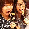 101,08,04【N.Y.Bagels】台北內湖|阿熊巧肉的女人心事好秘密021