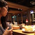 101,08,04【N.Y.Bagels】台北內湖|阿熊巧肉的女人心事好秘密022