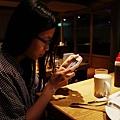 101,08,04【N.Y.Bagels】台北內湖|阿熊巧肉的女人心事好秘密024