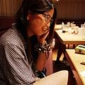 101,08,04【N.Y.Bagels】台北內湖|阿熊巧肉的女人心事好秘密035