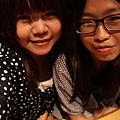 101,08,04【N.Y.Bagels】台北內湖|阿熊巧肉的女人心事好秘密039