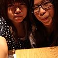 101,08,04【N.Y.Bagels】台北內湖|阿熊巧肉的女人心事好秘密044