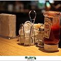 【N.Y.BAGELS CAFE】台北內湖|101,08,04-001