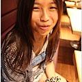 【N.Y.BAGELS CAFE】台北內湖|101,08,04-002