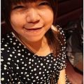 【N.Y.BAGELS CAFE】台北內湖|101,08,04-003