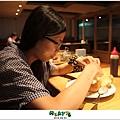 【N.Y.BAGELS CAFE】台北內湖|101,08,04-006