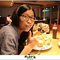 【N.Y.BAGELS CAFE】台北內湖|101,08,04-007
