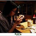 【N.Y.BAGELS CAFE】台北內湖|101,08,04-010
