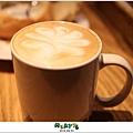【N.Y.BAGELS CAFE】台北內湖|101,08,04-011