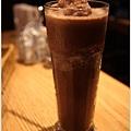 【N.Y.BAGELS CAFE】台北內湖|101,08,04-012