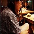 【N.Y.BAGELS CAFE】台北內湖|101,08,04-015